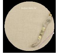 3609/52 Льняной (Flax)