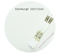 3217/1111 Белый с перламутровым блеском (Opalescent White)