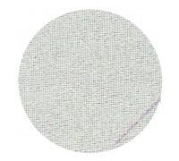 Zweigart Murano 32 ct. 3984/11 40х55 см