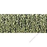 015HL Chartreuse High Lustre #4