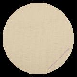 065-94 White Chocolate