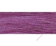 Grape Pie (CCT-016)