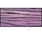 Purple Toile (CCT-058)