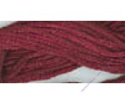 Razzleberry (CCT-161)