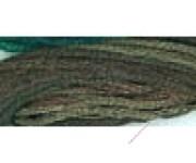 Hickory Sticks (CCT-166)