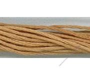 Peanut Brittle (CCT-185)
