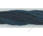 Blacksmith Blue (CCT-187)