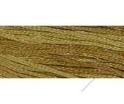 Hazelnut (CCT-219)