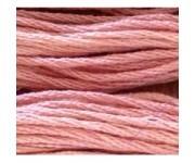 Rose Petal (CCT-239)