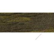 Pine Needles (CCT-250)
