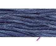0210 Blue Jay