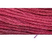 0340 Red Grape