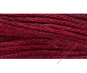 0360 Cranberry
