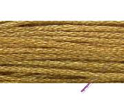 0460 Grecian Gold