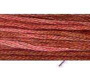 0520 Copper