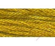 7047 Mustard Seed