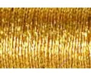 002P Gold