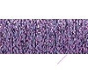 012 Purple