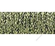 015HL Chartreuse High Lustre