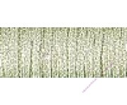 087C Meadow Grass Cord