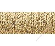 202HL Aztec Gold High Lustre