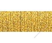321J Dark Gold