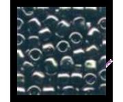 05081