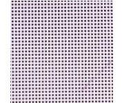 PP10  Лаванда (Lavender Mist)