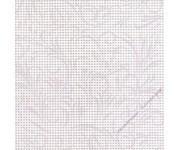 PP504 Flourish Lilac