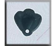 12065 Flat Bell Flower Lt Turmaline