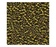 DB-456 Nickel Plated Olive