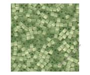 DB-829 Pale Moss Green Silk