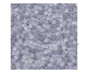 DB-832 Pale Violet Silk