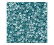 DB-1812 Dyed Aqua Silk