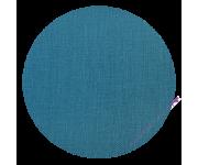 065-241 Riviera Aqua