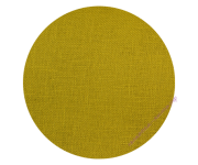 065-242 Riviera Olive