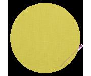 065-291 Tropical Green