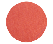 076-243 Riviera Corall