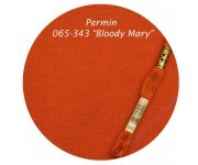 065-343 Bloody Mary