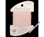 AR4 Pink