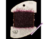 AR13 Burgundy