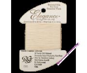 E900  Pale Beige