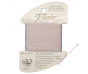 F517 Pale Antique Violet