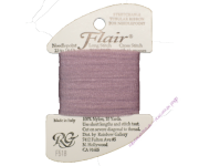 F518 Lite Antique Violet