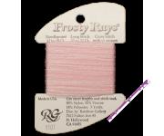 Y107 Lite Rose Pink Pearl