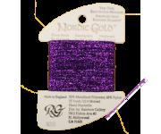 ND10 Purple