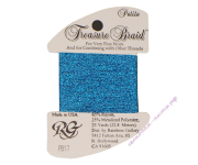 PB17 Water Blue