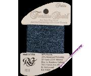 PB18 Midnight Blue