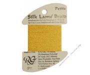 SP11 Yellow