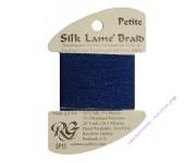 SP15 Dark Blue